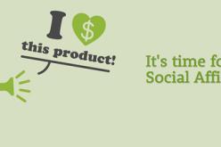 Blomming, grande successo per il programma di Social Affiliation