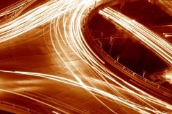 Blue Coat analizza i 5 maggiori fattori di disturbo del traffico per le reti aziendali