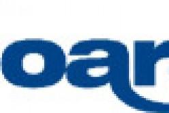 BOARD Italia è lieta di invitare tutti i visitatori di DMO a partecipare gratuitamente ai nostri eventi Web