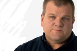 Bob Mansfield lascia la dirigenza ma rimane in Apple