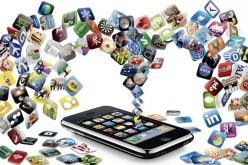 Boom di app negli USA, ma non tutte sfondano