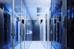 """Brennercom è """"top – tier"""" per la sicurezza dei data center"""