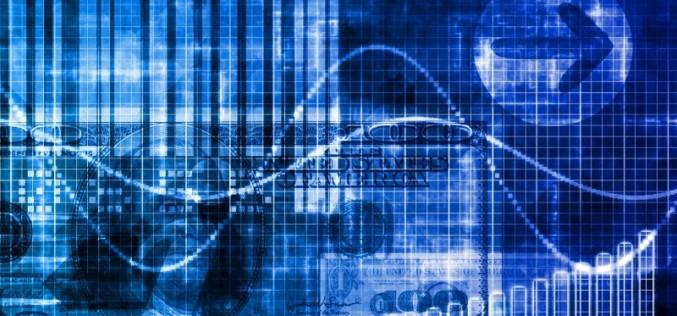 Cloudera e Intel velocizzano i carichi di lavoro dell'apprendimento automatico