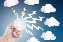 BSA: la strategia UE è un positivo passo verso l'esplosione del cloud in Europa