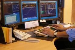 BSA: nel 2008 la pirateria software in Italia è calata dell'1%