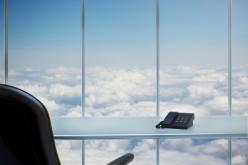 BT estende la copertura cloud a quattro continenti