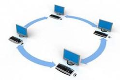 BT Global Services realizza il progetto di Full IP Convergence