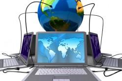BT sceglie Motive, la soluzione di Alcatel-Lucent che aiuta gli utenti a gestire i dispositivi in rete