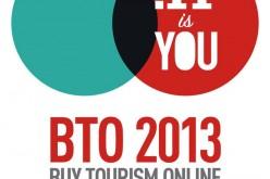 Successo per BTO 2013: l'evento si conferma punto di riferimento del travel online