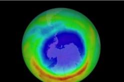 Scoperti nuovi responsabili del buco dell'ozono