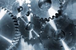 Business Analytics, continua il 'momentum'
