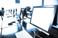 Business Devils: TechnologyBIZ 2012 chiama le start up