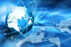 CA Agile Vision agevola lo sviluppo applicativo in ambienti cloud