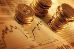 CA rende noti i risultati del quarto trimestre e dell'anno fiscale 2010