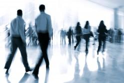 CA Technologies aggiorna l'offerta IAM con nuove release