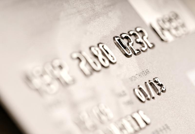 Credit verificare online