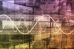 CA Technologies inaugura la nuova generazione di soluzioni per l'Application Performance Management
