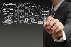 CA Technologies migliora l'approccio DevOps per aiutare l'IT ad accelerare l'innovazione