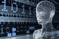 CA Technologies rende disponibile CA Mainframe Chorus