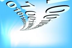 CA Technologies supporta le organizzazioni per migliorare l'erogazione e le prestazioni dei servizi di business