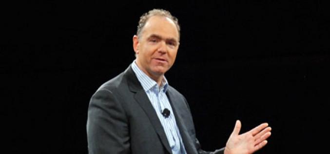 CA World 2013: acquisizioni e novità