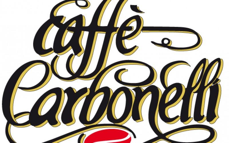 Caffè Carbonelli, leader nell'e-commerce