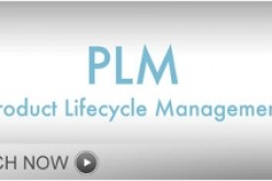 Calcolare l'impatto di un sistema PLM si può