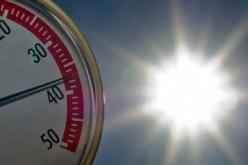 CNR: la prossima estate sarà calda e secca