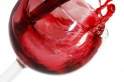 Vino, un bicchiere al giorno per vivere più a lungo