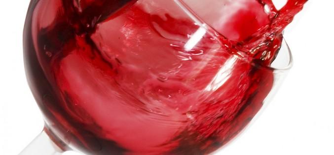 Diabete, 4 bicchieri di vino a settimana per prevenirlo