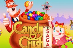 King di Candy Crush Saga venduta per 5,9 mld di dollari