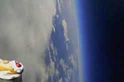 A Enna anche i cannoli fanno gli astronauti (VIDEO)