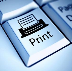 L'importanza della stampa cartacea e il potere dell'esperienza materica