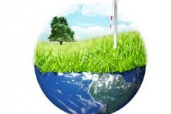 Canon presenta l'edizione 2009 del Rapporto sull'Ambiente