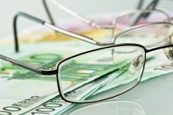Capgemini: 382 milioni per Prosodie e l'italiana LevelIP