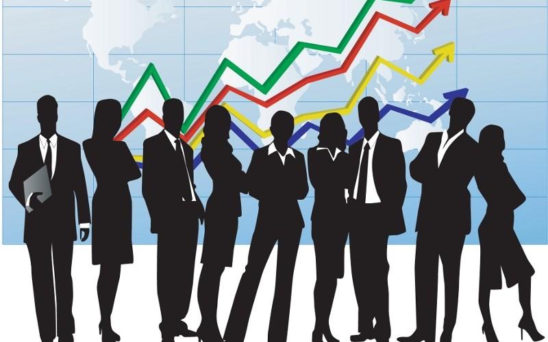 CTERA riconosciuta da Deloitte tra le società in più forte crescita in EMEA e Israele