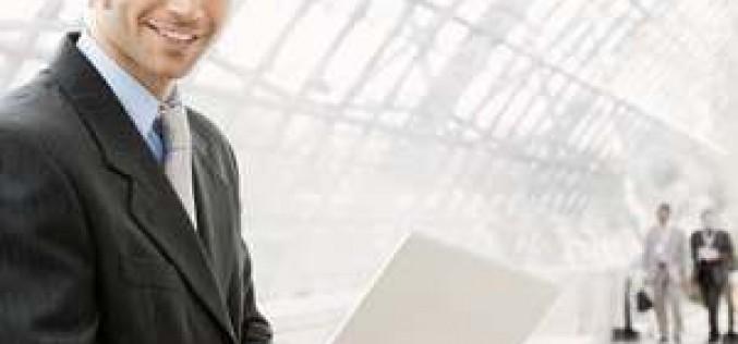 Capgemini presenta il Global CIO Report