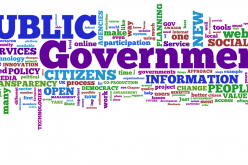 Capgemini pubblica il Rapporto eGovernment Unione Europea