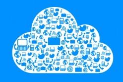 Capgemini e VMware insieme per lo sviluppo congiunto di nuove soluzioni cloud