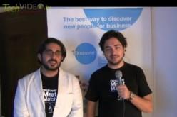 Capri Trendwatching Festival – Videointervista ai Founders di Linkpass