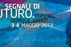 "Capri Trendwatching Festival ""Compro, dunque sono?"""