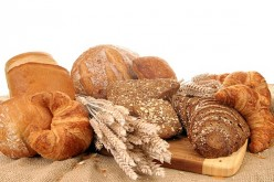 Dieta ricca di carboidrati? Attenzione al rischio di demenza precoce