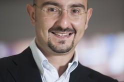 Carlo Carollo nuovo Sales & Marketing Director della Divisione Telefonia Mobile di Samsung Italia