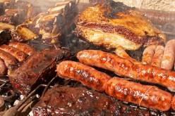 La carne cotta favorisce l'Alzheimer