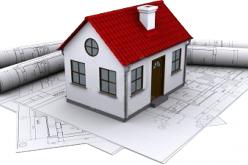 Casa.it: parziale ripresa del mercato immobiliare in Lombardia nel secondo trimestre 2013
