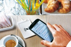 Cedacri sposta la frontiera dei pagamenti in mobilità con il nuovo sistema di Mobile Payment