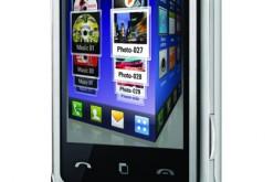 Cellulari: Arena, l'arma 3D di LG