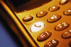 Cellulari sicuri contro lo spionaggio industriale
