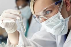 Il CDI realizza un'app per gestire al meglio gli esami clinici