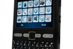 Cerise, il primo smartphone dual sim 3G di ONDA Communication